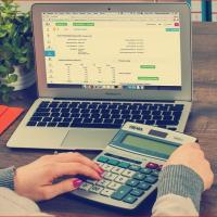 Towson Tax & Consulting Services