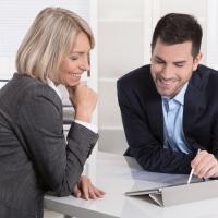 Libin and Katz Business Brokers