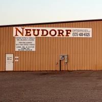 Neudorf Enterprises LLC