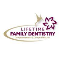 Lifetime Family Dentistry