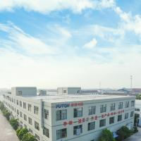 Ningbo Yutong Electric Appliance Co., Ltd.