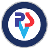 PVS Laboratories Limited