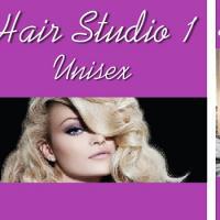 Hair Studio 1