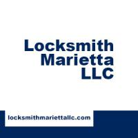 Locksmith Marietta, LLC