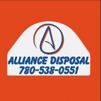Alliance Disposal 2010 Ltd