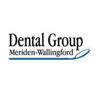 Dental Group of Meriden-Wallingford