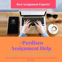 Best Assignment Experts | A+ Grade