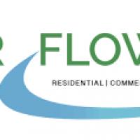 Clearflow LLC