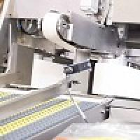 Whitley Machine, Inc.
