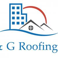 M & G Roofing Inc.