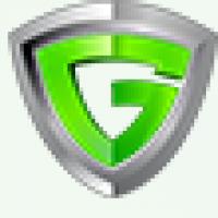 Green Pest Defense - Pest Control Auburn