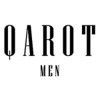 Qarot Men