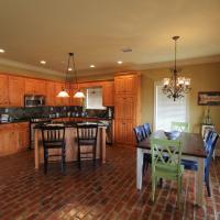 Bo Dowden & Associates Real Estate