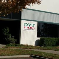 DVT Labs