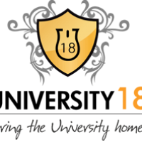 University18