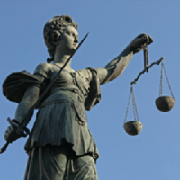 Hazelwood Law Firm