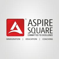 Aspire Square Career Consultants