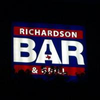 Richardson Bar & Grill