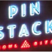 PINSTACK