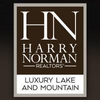 Harry Norman, REALTORS Luxury Lake and Mountain