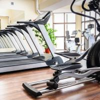 Aiken Weight No More Health Wellness and Weight Loss Centers