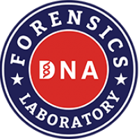 DNA Forensics Laboratory -DNA Test in India