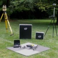 Drone Aerial Mapping Inc
