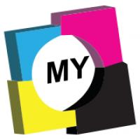 Mycustomboxes