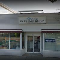 Legacy Insurance Agency Group LLC