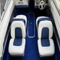 A Custom Design Upholstery