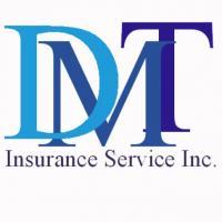 DMT Insurance Service Inc.