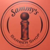 Sammy's Barber Shop