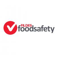 Fildes Food Safety
