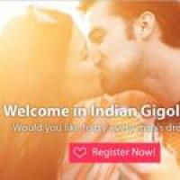 Indian Gigolo Club