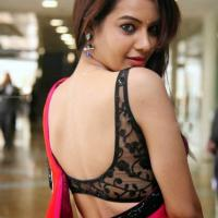 Ishani Bhatt The Best Independent Female