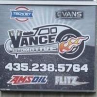 Vance Automotive