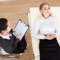 Comprehensive Behavioral Healthcare
