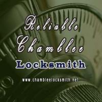 Reliable Chamblee Locksmith