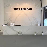 The Lash Bar Ottawa