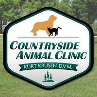 Countryside Animal Clinic - Kurt Krusen DVM