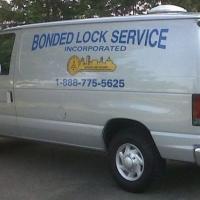 Bonded Lock Service Inc.