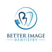 Better Image Dentistry