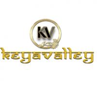 Keya Valley Resort