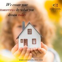 Buy Residential & Commercial Real Estate Properties in Pune |Cor