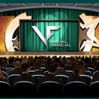 Virtual Financial Group
