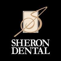 Sheron Dental
