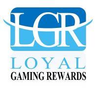 Loyal Gaming Rewards