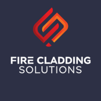 Fire Cladding Solutions