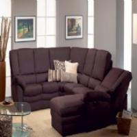 Furniture Savings