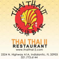 Thai Thai II
